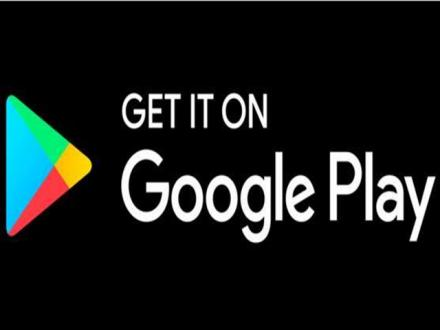 GooglePlay对开发者停止多项游戏服务