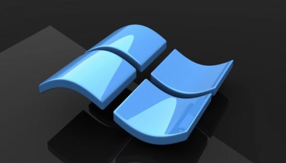 3.0的U盘无法在XP电脑中使用怎么办?