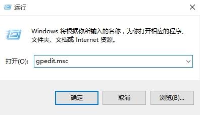 win10电脑停在欢迎页面很久怎么办?