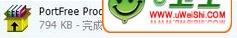 用什么软件可以对损坏U盘进行处理?