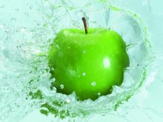 动感水果-苹果xp主题