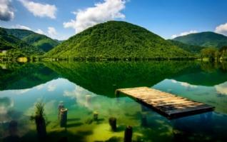 欧洲世界风光自然风景桌面壁纸