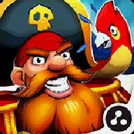 海盗奇兵破解版