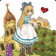 爱丽丝的梦幻茶会无限金币版