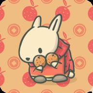 月兔冒险中文版安卓下载
