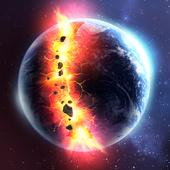 星球毁灭模拟器金币无限版
