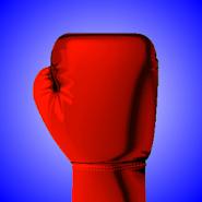 摔跤拳击2破解版
