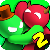 派对大乱斗2破解版v2.2
