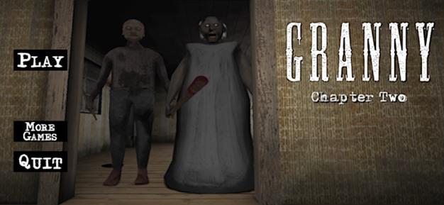 恐怖奶奶2青青热久免费精品视频在版图