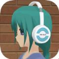 少女都市3D手机版