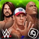 WWE大混斗最新破解版