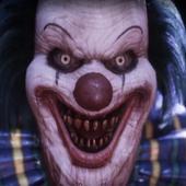 恐怖小丑无限提示版