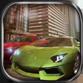 3D真实驾驶无限金币版