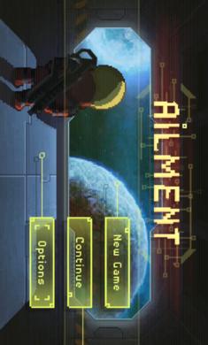 好玩的传播病毒的游戏