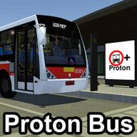 宇通巴士模拟2017无限金币版