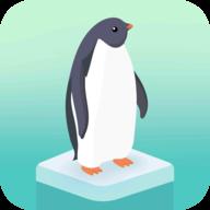 企鹅岛无限钻石版