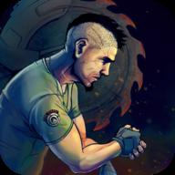 屠杀者3:反叛者生命锁定版