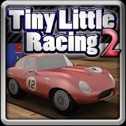 小小赛车2破解版