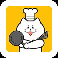 猫饭屋中文版