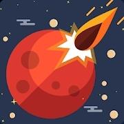 星球大爆炸游戏下载