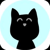 猫在哪里手游安卓版下载地址