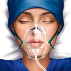医院:手术时间破解版