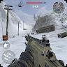 现代世界大战冬季版下载