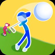 高尔夫比赛安卓版下载