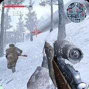 二战狙击手召唤下载