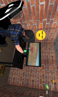 网吧模拟器手机版