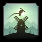 阿尔托的冒险安卓版下载