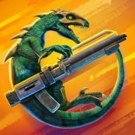 恐龙小队安卓版