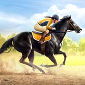 马匹养成竞技青青热久免费精品视频在版