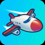 我要开飞机游戏下载