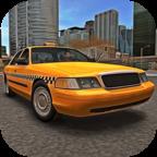 出租车模拟2016青青热久免费精品视频在版