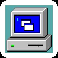 Win98模拟器中文版
