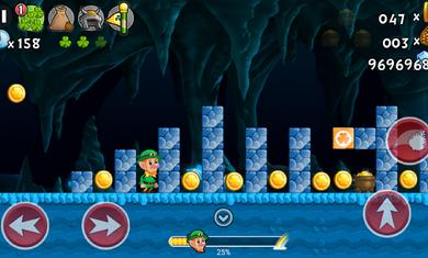 超级水管工2手机游戏下载