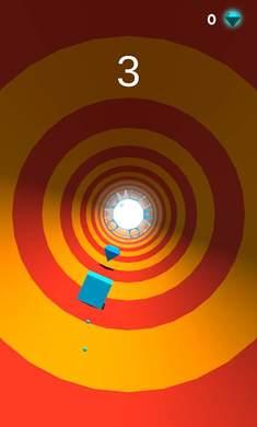 百变隧道成年无码av片在线蜜芽青青热久免费精品视频在版1.0