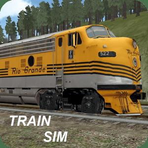 火车模拟器下载