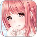 奇迹暖暖最新版本下载v6.7.5