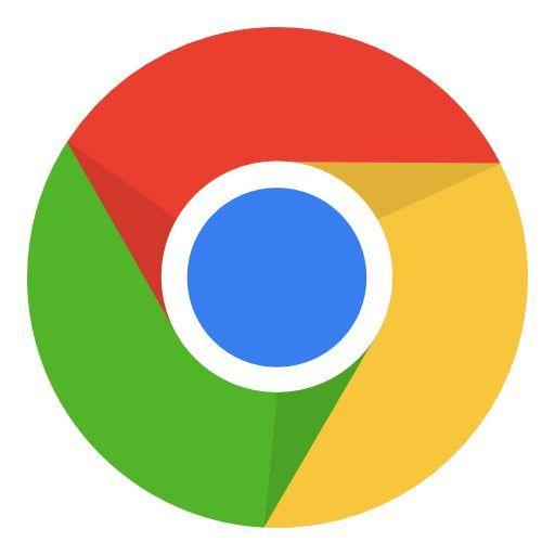 Google Chrome浏览器成年无码av片在线蜜芽最新版