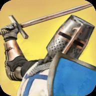 战争王国:英雄诞生
