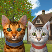 猫咪模拟器中文版下载