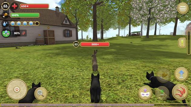 猫咪模拟器安卓版下载