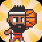 篮球联赛战术游戏中文版