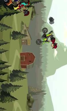 登山赛车2所有版本