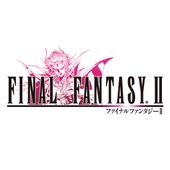 最终幻想2破解版