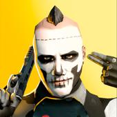 战斗力量游戏下载