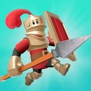 古代战役安卓版