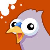 鸽子便便安卓版下载